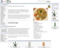 โกรเซอรี่ไทย - grocerythai.com/