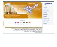โรงพยาบาลเวชธานี - vejthani.com