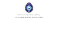 สถานีตำรวจภูธรอำเภอเมืองศรีสะเกษ จังหวัดศรีสะเกษ - sisaket.police.go.th/muang/