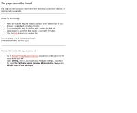 โรงเรียนสุวรรณคูหาพิทยาสรรค์ ม.6/1 ปีการศึกษา 2548 - deksuwanpit.th.gs