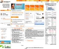 บริษัทหลักทรัพย์ ธนชาต จำกัด - tnsitrade.com
