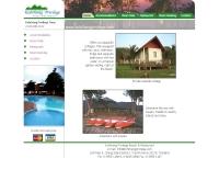 เกาะช้าง พริวิเลจ - kohchangprivilege.com
