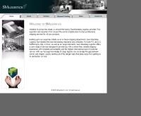 สยามมันดาเลย์โลจิสติกส์ - smlogistics.co.th/