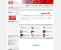 บีซีไอ เอเชีย - bciasia.co.th/