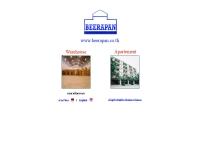 คลังสินค้าบีระพันธ์ และ บีระพันอพาร์ทเม้นท์ - beerapan.co.th/
