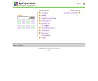 จังหวัดพระนครศรีอยุทธยา - ayutthayacity.com