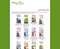 แม็บไทย - mapthai.com/