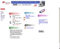 บริษัท ดิจิตอล ไดเร็ค จำกัด  - digitaldirect.co.th
