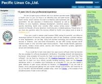 ลีนุกซ์ เอเชีย - linux.co.th/