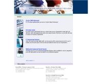 บริษัท ดาต้าโปร คอมพิวเตอร์ ซีสเต็ม จำกัด - datapro.co.th