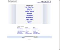 อีซี่โฮสสองพันดอทคอม - easyhost2000.com/