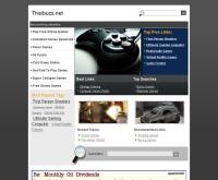 ไทยบัซออนไลน์ - thaibuzz.net