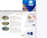 บริษัท พลาสโตเมอร์ เทคโนโลยี จำกัด - plastomer.co.th/