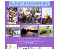ไบค์ แอนด์ ทราเวล - cyclingthailand.com