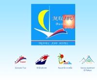บริษัท มาลิบู ทราเวล จำกัด - malibu-travel.com/