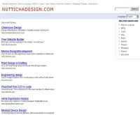 ณัฐธิชา ผ้าม่านดีไซน์ - nuttichadesign.com/