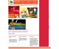 บริษัท ซีคอน ดีเวลลอปเมนท์ จำกัด (มหาชน) - seaconsquare.com/