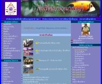 โรงเรียนบ้านหมากหญ้า - school.obec.go.th/banmakya/
