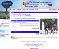 แผนที่ กรุงเทพฯ - bkkmaps.com/