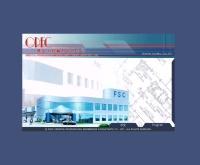 บริษัท โอเรียนทอลโปรเฟสชั่นเนล เอ็นจิเนียริ่ง คอนซัลเทน จำกัด - opec.co.th/