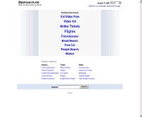 เว็บของนายเป่า  - webpao.com/
