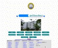 ศูนย์วิจัยและพัฒนา สถาบันพัฒนาผู้บริหารการศึกษา - moe.go.th/wijai/