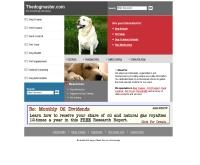 ด็อกมาสเตอร์ - thedogmaster.com/