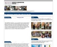 บริษัท ไฟนคอมโพแนนท์ จำกัด - finecom.co.th/