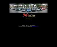 เอ็กซ์อาร์ทีคลับ - geocities.com/xrtclub/