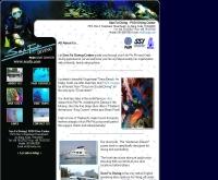 สีฟ้า ไดฟ์วิ่ง - seafa.com/