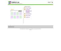 อารักษ์คิเทค - arakitect.com