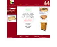 อาร์เอสโฮม - rs-home.com