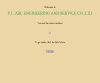บริษัท พี ที แอร์ วิศวกรรมและบริการ จำกัด - pt-airengineering.com/