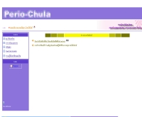 คณะทันตแพทยศาสตร์ ภาควิชาปริทันตวิทยา จุฬาลงกรณ์มหาวิทยาลัย  - perio.dent.chula.ac.th/