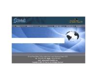 บริษัท หนึ่งร้อยสิบเอ็ดการพิมพ์ จำกัด - 111printbkk.com/