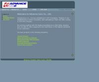 บริษัท แอดวานซ์ ยูโร จำกัด - advance-euro.com/