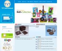 บริษัท ถาวรทวี จำกัด - tvtgroup.com/
