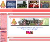 โรงเรียนบ้านสันมะแฟน  - school.obec.go.th/sanmafan/