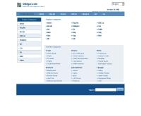 บริษัท สำนักงานสอบบัญชีเอทีซีแอล จำกัด - oddgar.com/