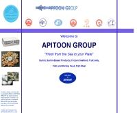 บริษัท อภิทุนเอ็นเตอร์ไพรส์อุตสาหกรรม จำกัด  - apitoon.com/