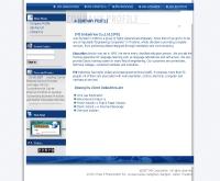 บริษัท ไอเอ็มไอ อินดัสตรีส์ จำกัด - imi-industries.com/