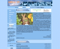 ศิษย์เก่าแพทย์จุฬาฯ รุ่นที่ 54 - medchula.com/54/