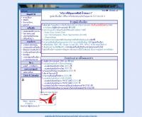 ศูนย์เครื่องมือวิจัยวิทยาศาสตร์และเทคโนโลยี  - strec.chula.ac.th/