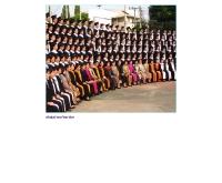 วิทยาลัยพยาบาลบรมราชชนนี ราชบุรี - bcnr.ac.th