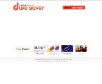 ดีไซน์ ไลฟ์ เซฟเวอร์ - designlifesaver.com/