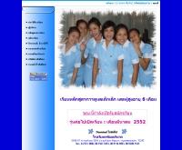 โรงเรียนพร้อมบริบาล - pcareschool.com
