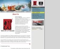วินโดว์ ออฟ ไทยแลนด์ - windowofthailand.com/