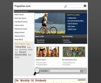 ป.ประพันธ์ยนต์ 2002 - papabike.com/