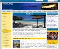 โกไทยแลนด์ - gothailand.com/