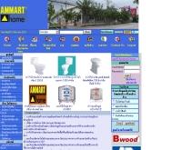 กรุ๊ปบ้าน อำมาตย์ เซรามิค - groupbaan.com/
